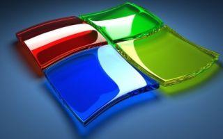 Как сделать презентацию на ноутбуке Windows 7 PowerPoint?