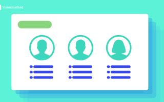 Как сделать коммерческое предложение в powerpoint?