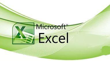 Как сделать содержание в excel 2010?