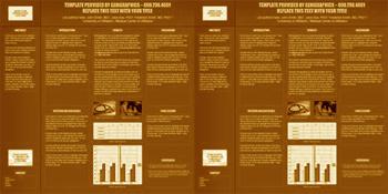 Как сделать электронный плакат в powerpoint?