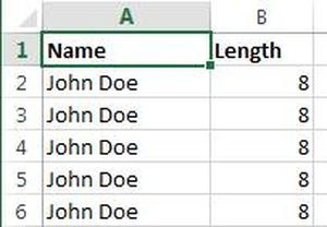 Как в excel сделать разделитель разрядов пробелом?