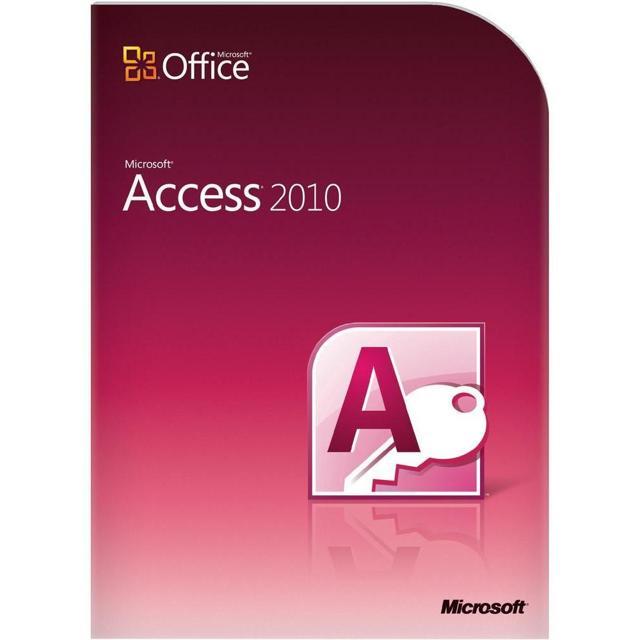 Как сделать договор в access?