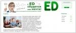 Как сделать электронный журнал для школы в excel?