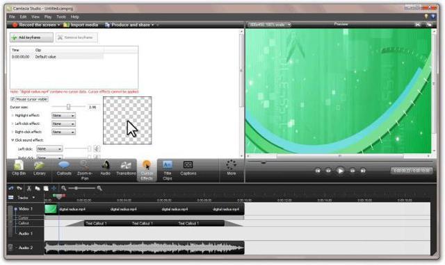 Как сделать буктрейлер средствами анимации powerpoint?