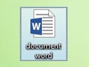 Как файл word сделать pdf?