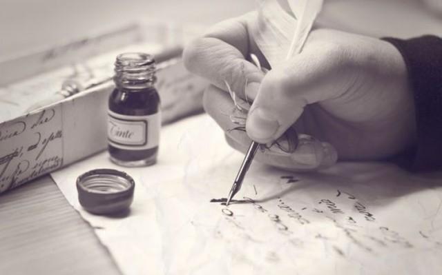 Как сделать красивое коммерческое предложение в word?