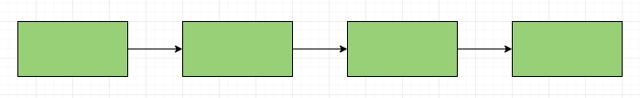 Как сделать структуру сайта в excel?