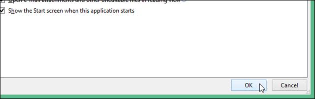 Как сделать всплывающую подсказку в powerpoint?