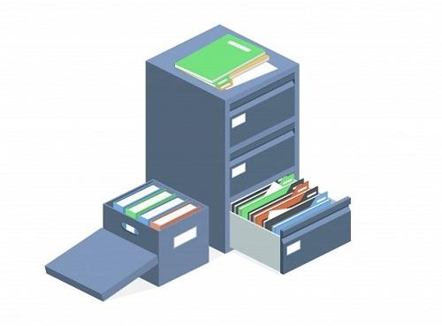 Как сделать филворд в powerpoint?
