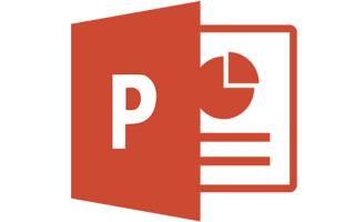Как сделать фотоколлаж в powerpoint?