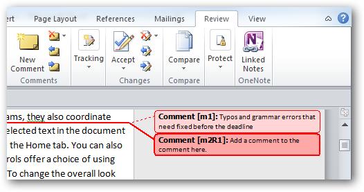 Как сделать вставку в word 2010?