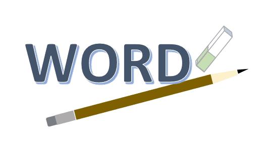Как сделать фигуру объемной в word 2010?