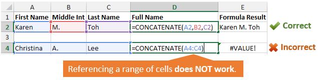 Как сделать ячейку активной в excel vba?