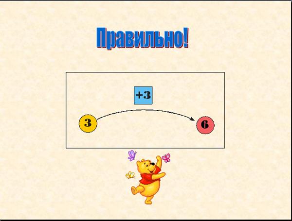 Как сделать игру сто к одному в powerpoint?