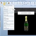 Как сделать направляющие в powerpoint?
