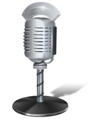 Как сделать презентацию в powerpoint с голосом?