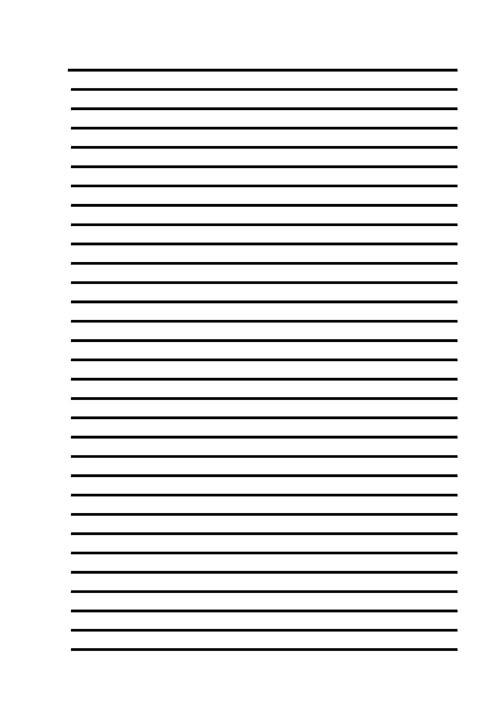 Как сделать зебру в word 2007?