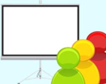 Как сделать невидимую гиперссылку в powerpoint?