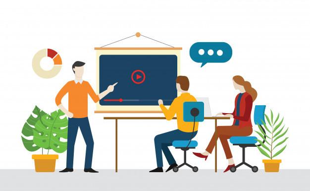 Как сделать презентацию к диплому в powerpoint образец?