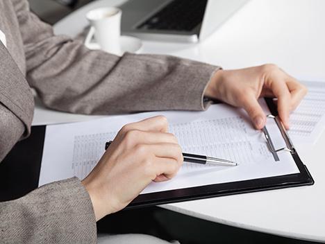 Как сделать список в excel без повторений?