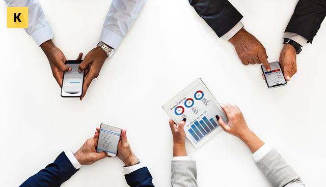 Как сделать в excel анализ продаж?