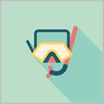Как сделать маску ввода в access телефон?