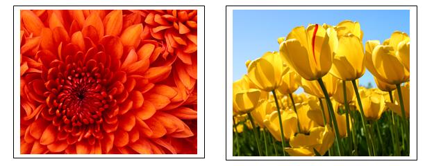 Как сделать картинку на картинку в word?