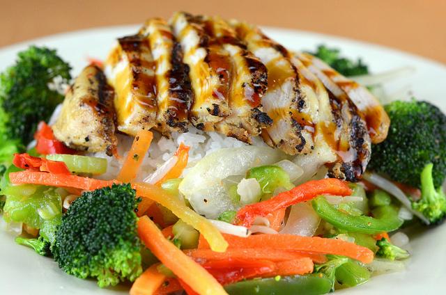 Как сделать калькуляцию блюд в excel?