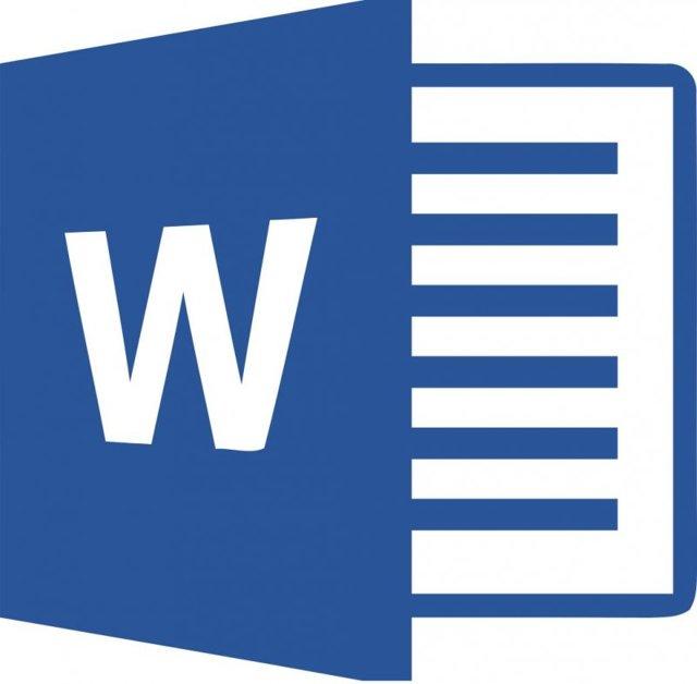 Как сделать страницу в рамке в word?