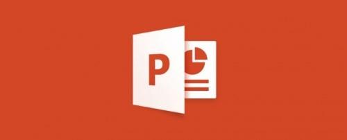 Презентация в powerpoint 2007 как сделать