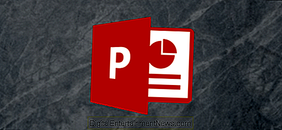 Как сделать рамку в презентации powerpoint 2010?