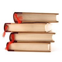 Как сделать макет книги в word?