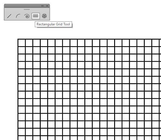 Как сделать лабиринт в word?