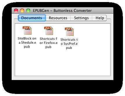Как сделать формат word в epub?