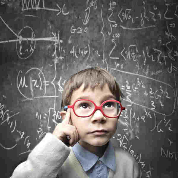 Как сделать задачу в excel?