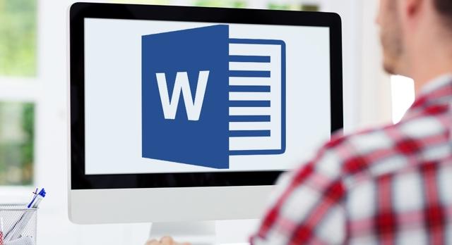 Как сделать несколько копий на одном листе word?