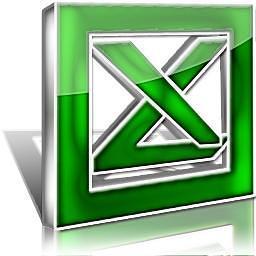 Как сделать чтобы ссылка открывалась в excel?