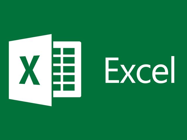 Как сделать импорт из word в excel?