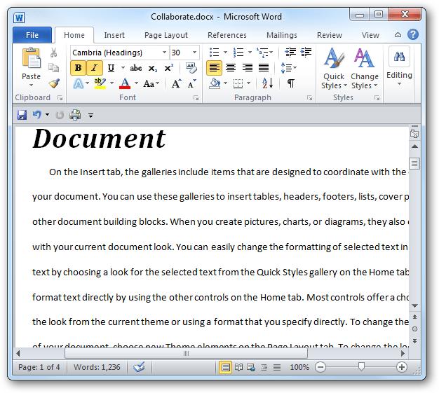 Как сделать интервал между буквами в word?