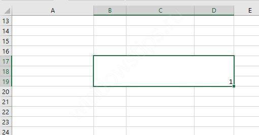 Как сделать сортировку в excel с объединенными ячейками?