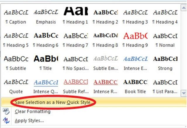 Как в word сделать повторяющийся текст?