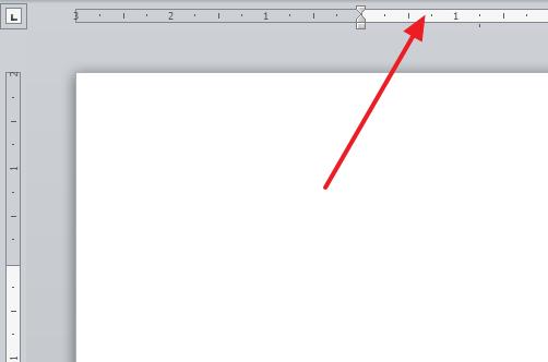Как сделать страницы word 2007?