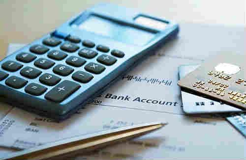 Формула дифференцированного платежа Дифференцированные платежи и досрочное погашение.