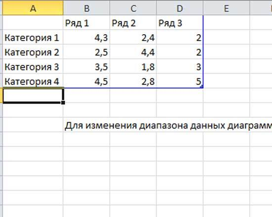 Как сделать расписание в powerpoint?