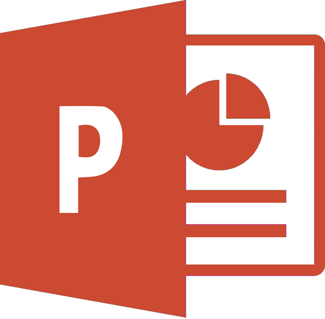 Как сделать презентацию на компьютере windows 10 powerpoint?