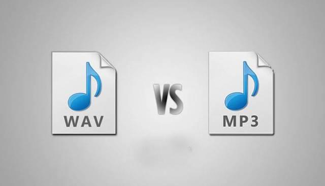 Как сделать презентацию с музыкой в powerpoint 2016?