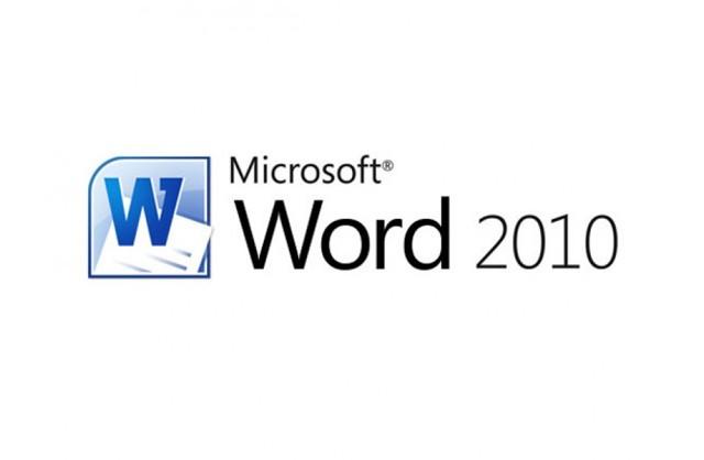 Как сделать перенос слов в word 2010?