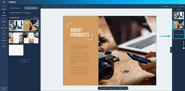 Как сделать стильную презентацию в powerpoint?